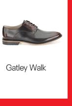 Gatley Walk
