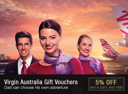 WOOLWORTHS WISH eGIFT CARDS - 5% OFF