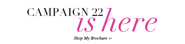 Shop My Brochure Online