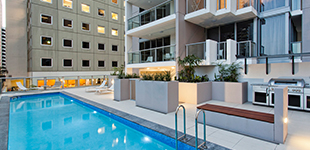 Mantra Group celebrates 50 QLD hotels